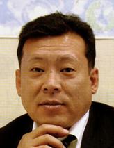 M.Yamamoto_2